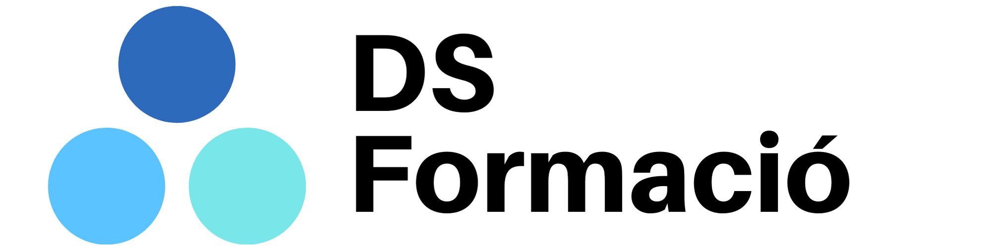 DS formació